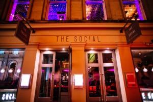 The-Social-Merchant-City