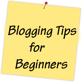 How to blog: 9 bite sized blogging tips to take with you today