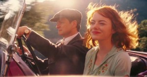 Win movie tickets to see Magic in the Moonlight