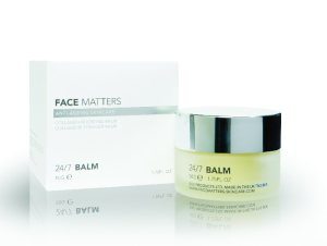 24/7 Balm – winter beauty hero product