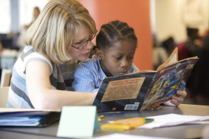 7 tips to encourage your child to read