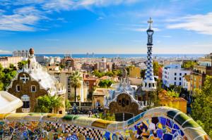 Travel in Barcelona – 7 top tips