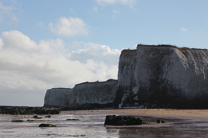 botany-bay-beach-broadstairs-sarah-blinco-travellivelearn