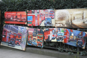 piccadilly-art-london2