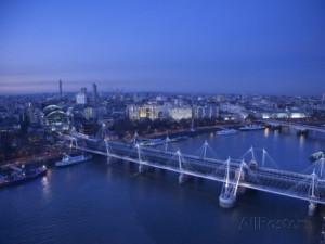 jon-arnold-hungerford-bridge-and-river-thames-london-england