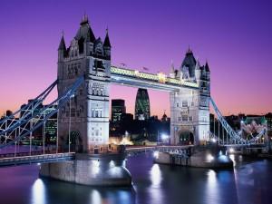 london-tower-bridge-pictures