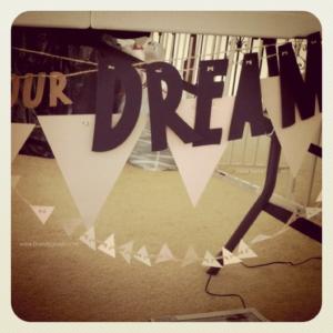 dream_meethaha