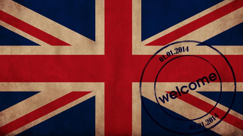 Live in the UK visa application tips