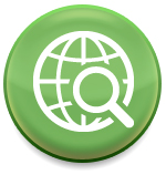 Sarah Blinco TripAdvisor Explorer badge