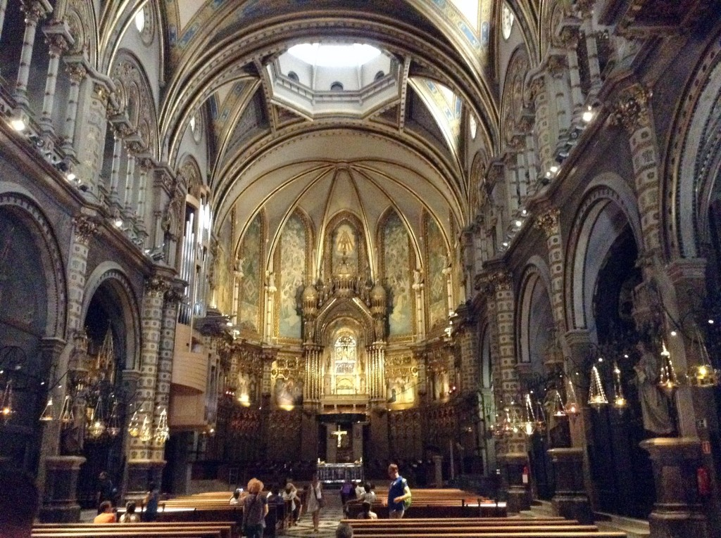 How to learn a language at any age Barcelona travellivelearn