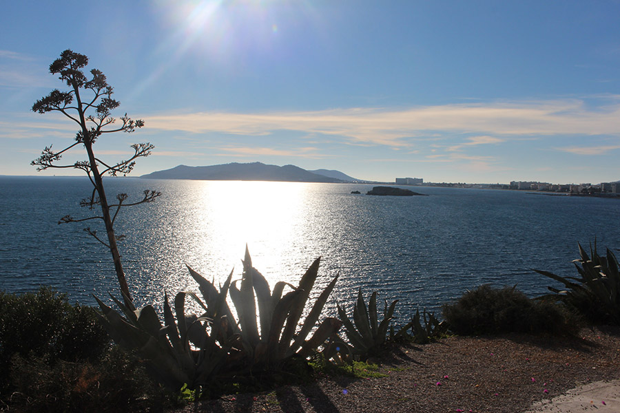 ocean-ibiza in winter -travellivelearn-sarah-blinco