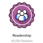 TripAdvisor certified 40,000+ readers