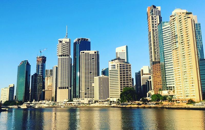 Brisbane to Gold Coast – insider's travel guide