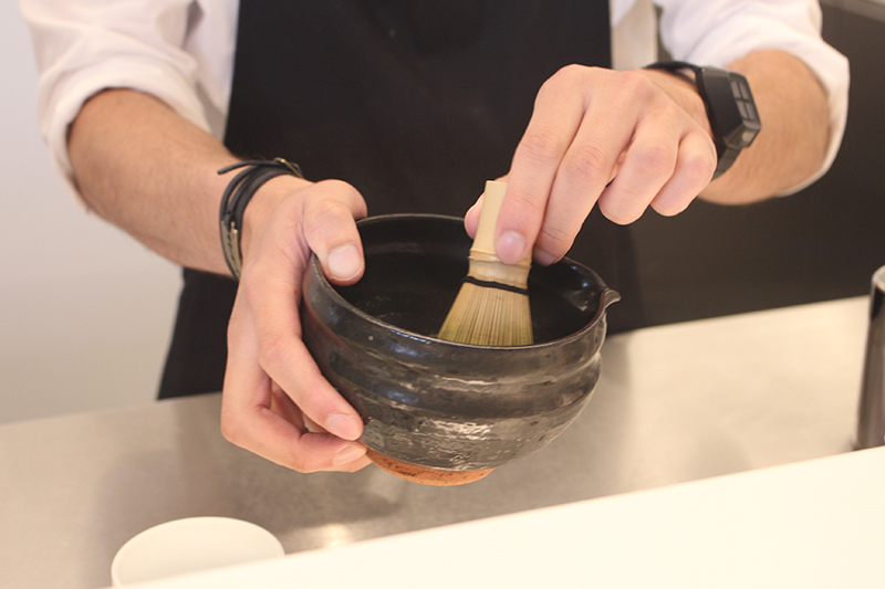 Japan House Kensington and the best new things to do in South Kensington, London