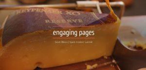 digital storytelling Sarah Blinco