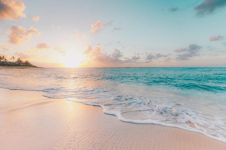 secret beach top 10 list ed