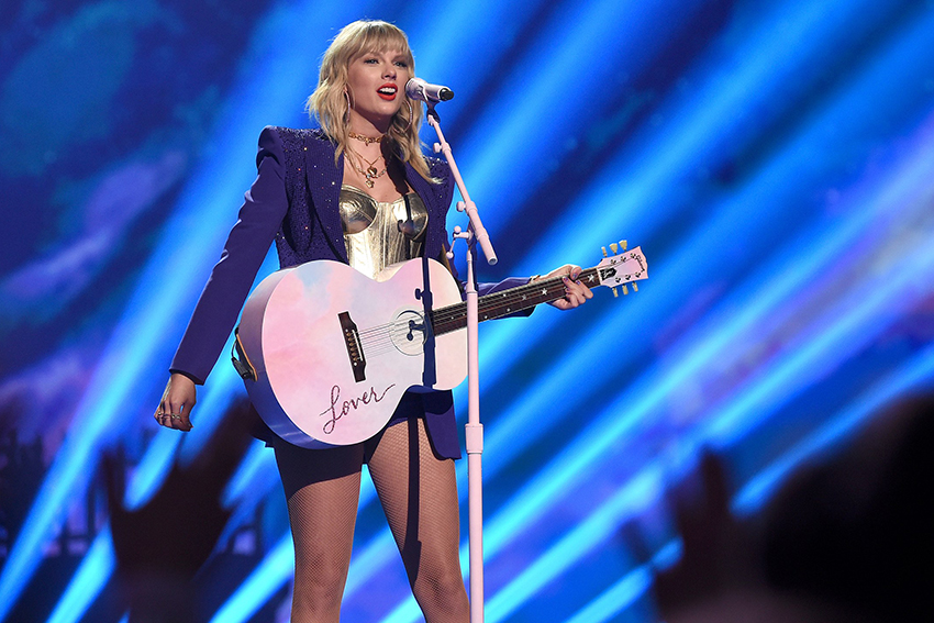 Taylor Swift 'London Boy' guide to the capital | England, Lover, for Swifties