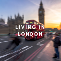 living in london travel live learn expats