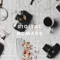 travel live learn expat life digital nomad